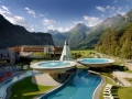 therme_aussen