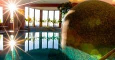 Caramell Premium Resort-Wellness-2-252574
