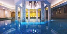 Caramell Premium Resort-Wichs-Wellness-2-252574