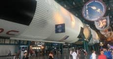 Cape Canaveral 11