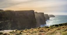 Cliffs Of Moher 1282007 Pixabay 720p 2c269f13