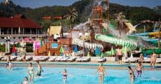Therme Olmnia Aqualuna 2