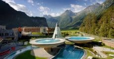 therme aussen