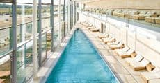 © Hotel & Spa Laa / Therme Laa