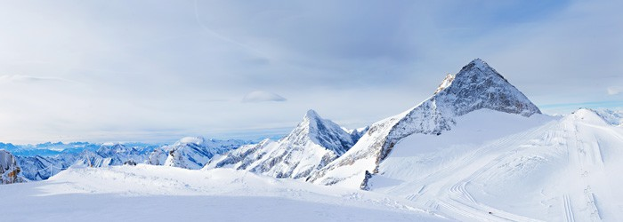 Winter in Tirol: 5 Nächte inkl. All Inclusive um nur 199 Euro (239 Euro über Silvester!!)