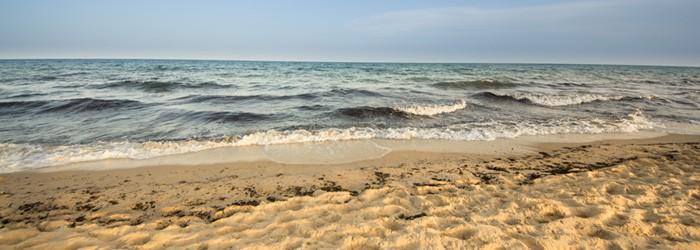 Lastminute: 1 Woche Tunesien Ende September im 4* Hotel All Inklusive um 433€