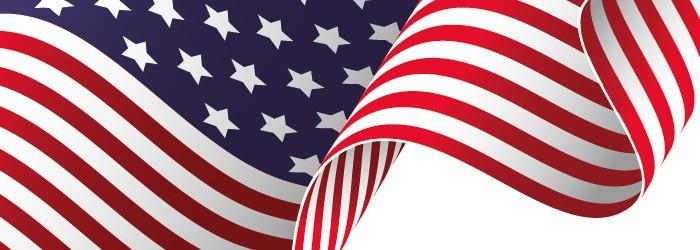 Airberlin: USA-Special – z.B.: New York & Chicago um 479 Euro oder Miami um 579 Euro