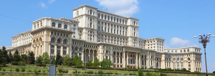 Advent in Bukarest: 2 Nächte im 4*Hotel inkl. Frühstück und Austrian Direktflug um 152€