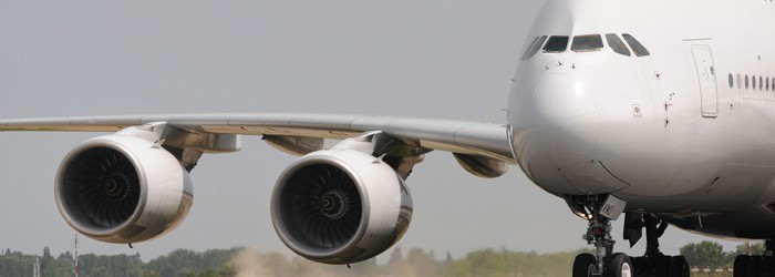 Qatar Airways Sale endet heute – z.B. 1 Woche Shanghai + F1 Tickets um 802€, 1 Woche Bangkok um 746€ u.v.m.
