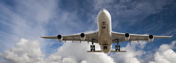 Top: 20€ Rabatt pro Person auf Flugbuchungen bei airline-direct.de