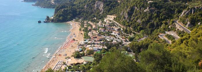 Kardamena (Kos): 1 Woche im 4* Hotel + HP + Flug und Transfer ab 407 Euro pro Person von Mai – Juli