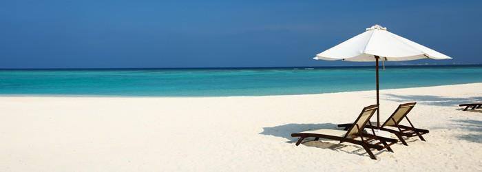 Malediven: 1 Woche im 3* Hotel + Vollpension + Flug ab 1495 Euro p.P. oder 2 Wochen ab 2438 Euro p.P. von Februar – April
