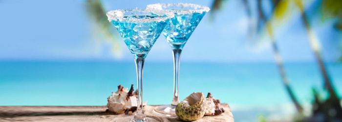 Karibik: Curacao – 7 Nächte im 4* Hotel + Flug ab 968 Euro p.P. oder in 3* Pension + Flug ab 891 Euro p.P. von März – Juni