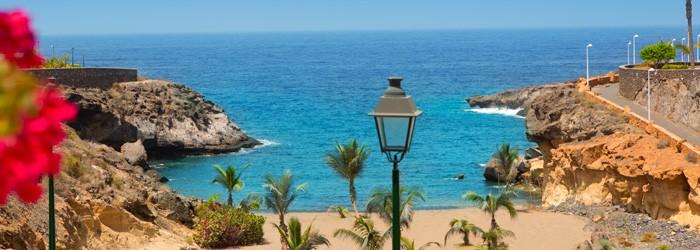Teneriffa: 1 Woche in sehr guten Hotels (3 zur Auswahl) inkl. Direktflug im Mai und Juni ab 339€