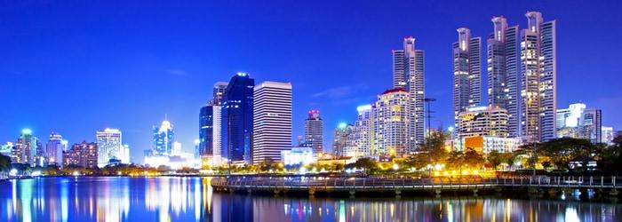 Flüge: Wien – Dublin – Australien (Perth / Melbourne / Sydney) – Dublin – Wien mit Emirates / Quantas ab 589€
