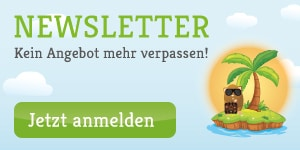 newsletter_button