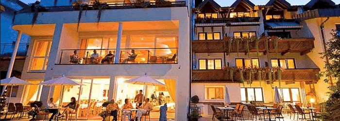 Pitztal (Wenns): 1 – 7 Nächte inkl. Frühstück im 4* Hotel + Wellness um 29€ pro Nacht – bis 27. Dezember 2014 einlösbar!