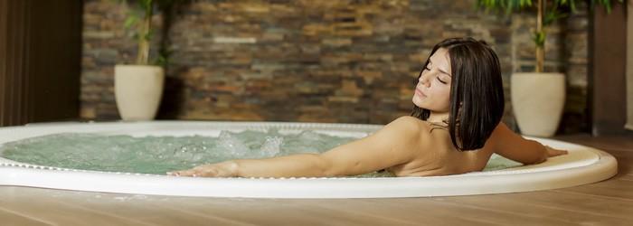 Romantische Tage im Zillertal: 2 Nächte im 4* Hotel inkl. Halbpension + Private-Late-Night-Sauna uvm. ab 149 Euro pro Person von Juni – Dezember