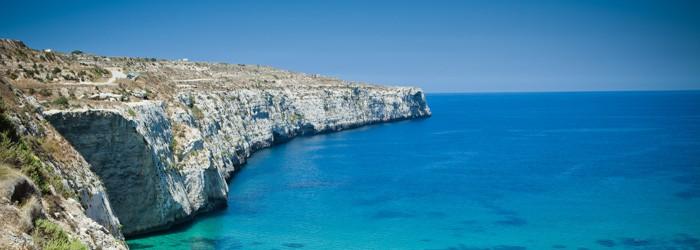 Hotel San Andrea Malta – Insel Gozo