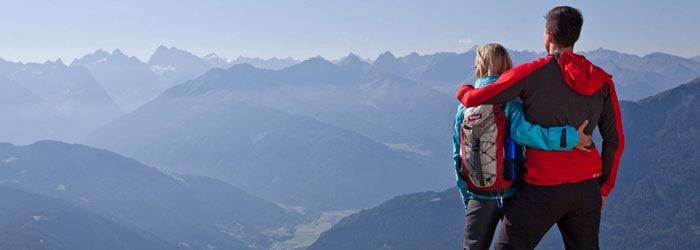 Tirol: 4 Nächte im 3* Hotel mit All Inclusive Verpflegung + Wellness + Tirol-West-Card ab 119 Euro p.P. von August – Oktober