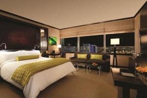 2241284-Vdara-Hotel-Spa-Guest-Room-2-DEF-2