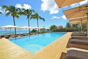 Beitrag-Mauritius
