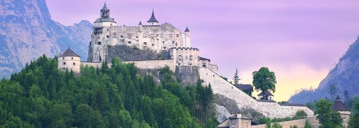Salzburger Land: 4 oder 7 Nächte im 3* Gasthof inkl. Halbpension Plus ab 99 Euro p.P. von Oktober – Dezember