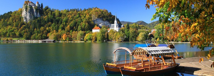 Wellness in Slowenien: 2 oder 4 Nächte im 3* Hotel inkl. Halbpension + 3 Stunden Eintritt ins Spa ab 89 Euro pro Person