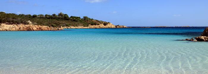 Sardinien: 7 Nächte im 4* Hotel nahe Olbia inkl. Frühstück + Direktflug ab 318€ p.P. von Mai – Juni 2016
