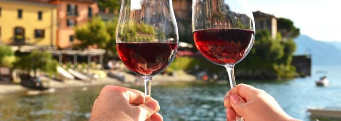 Auszeit am Lago di Como: 3 oder 7 Nächte im 4* Hotel inkl. Frühstück ab 125€ p.P. von Oktober 2014 – März 2015
