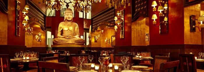 Luxus in Prag: 2 Nächte im 5* Hotel mit gratis Zimmerupgrade inkl. Frühstück + Spa-Gutschein im Wert von 40€ ab 162€ p.P.