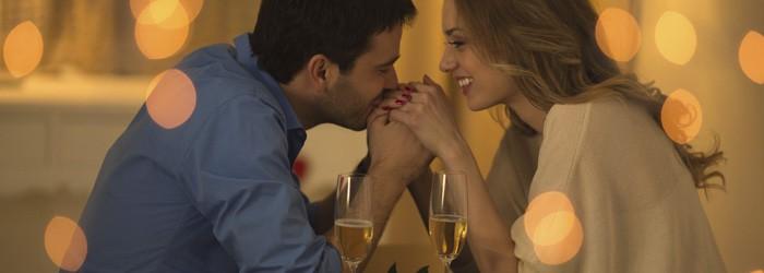 """Romantische Stunden in Luzern: 2 Nächte im 4* Hotel in der Junior-Suite inkl. Frühstück + Willkommens-Prosecco + 1 Eintritt für die Erlebniswelt """"Chocolate Adventure"""" ab 212 Euro pro Person"""