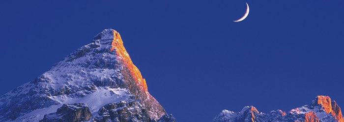 Winterwellness in Tirol: 2 oder 7 Nächte im 4* Hotel inkl. Halbpension + Wellness + Aktiv Card ab 89 Euro pro Person
