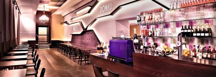 Wien: 2 Nächte im 3* Hotel inkl. Frühstück + 1 Besuch pro Aufenthalt im private Spa ab 89 Euro pro Person