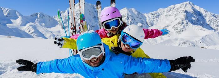 Südtirol: 3, 4 oder 7 Nächte im 3* Hotel inkl. Halbpension + Wellness ab 159 Euro pro Person