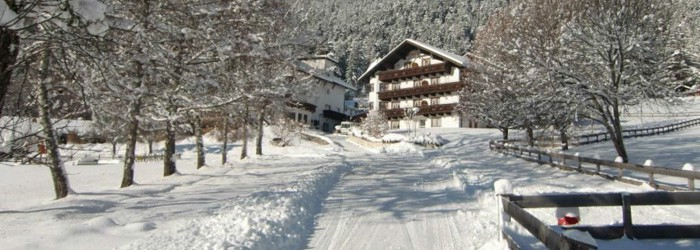 Alpen-Deal: 1 Nacht im 3* Hotel in Imst/Tirol inkl. Frühstück + Wellness um 24,50€ p.P. – mehrere Nächte buchbar!
