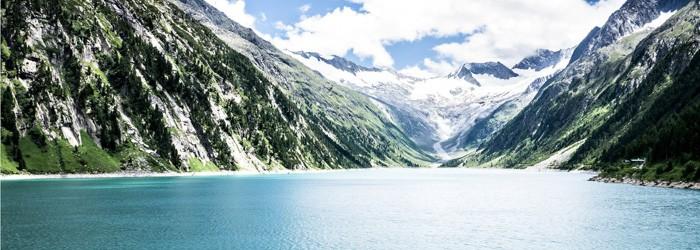 Urlaub im Zillertal: 3, 4 oder 7 Nächte im 4* Hotel inkl. Halbpension Plus + Nutzung des Hallenbads uvm ab 129€ p.P.