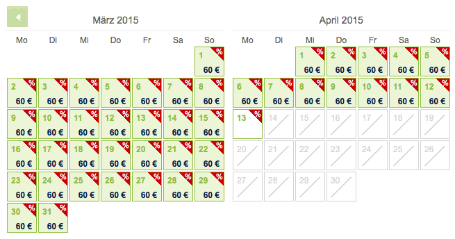 Bildschirmfoto 2015-02-17 um 12.45.11