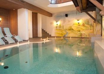 hotel-burgastall-neustift-im-stubaital-292a1