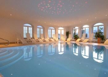 hotel-ferienschloessl-haiming-ochsengarten-2c30y