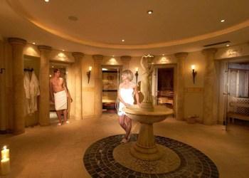 hotel-ferienschloessl-haiming-ochsengarten-2c31r