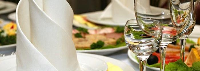 Romantische Zeit zu Zweit: 2 Nächte im 4* Hotel in Feldkirchen inkl. Frühstück + Candle Light Dinner um 84€ p.P.