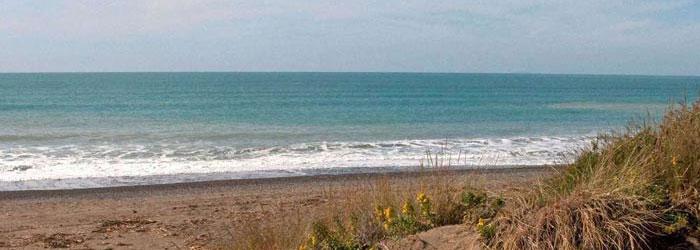 Relax- & Strandurlaub direkt am Meer in der Toskana: 5 Nächte im 4* Hotel inkl. Frühstück + Wellness um 119€ p.P.