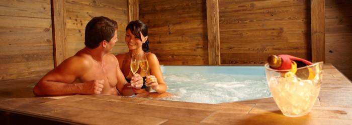 Kaprun: 2 Nächte im 4* Hotel inkl. Halbpension + Nutzung des Wellnessbereichs und vieles mehr ab 149 Euro p.P.