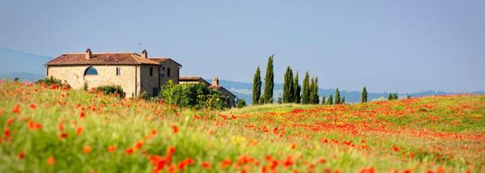 Feinschmecker-Urlaub in der Toskana: 1 Nacht im 4* Resort inkl. Frühstück um 37€ p.P. – mehrere Nächte buchbar!
