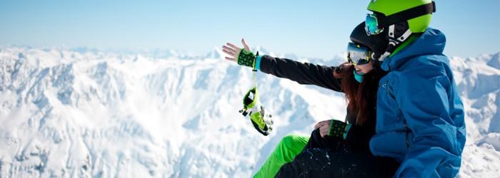 Wintervergnügen in Oberndorf: 3, 4 oder 7 Nächte im 3* Hotel mit Halbpension + Lunchbox uvm. ab 139€ pro Person