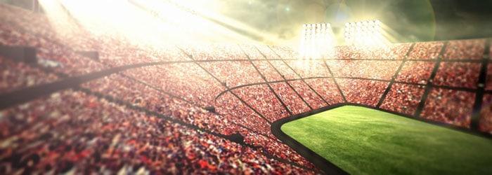 UEFA Champions League: 1 Ticket für ein FC Bayern Heimspiel + 1 oder 2 Nächte in Hotel inkl. Frühstück ab 199€ p.P.