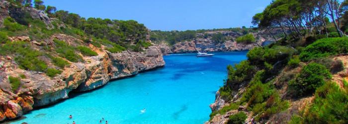 Mallorca: 4 oder 7 Nächte im 4* Hotel in Cala Millor inkl. Halbpension + Flug ab 229€ p.P. von Oktober 2015 – Juli 2016