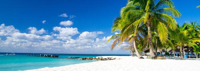 Flugschnäppchen Malediven: ab München um 329€ – Reisezeitraum 24. November – 30. Dezember 2015