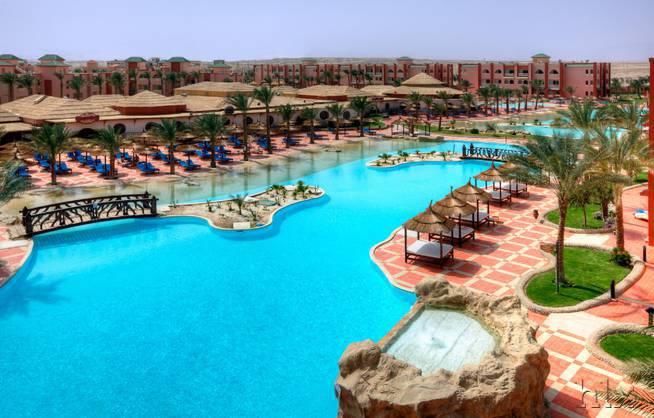 aqua-vista-hotel-1540574-3